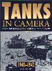 Click here to read more about Tanks in Camera