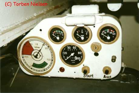 also Photo gallery also Pin Gauges moreover  together with Firecadpics. on electrical services